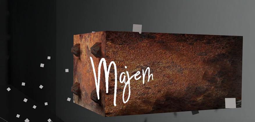 Majem Project