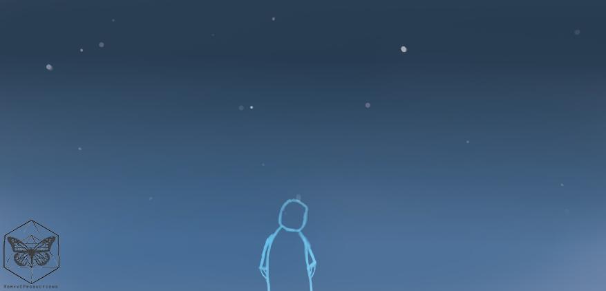 sterrenhemel_banner